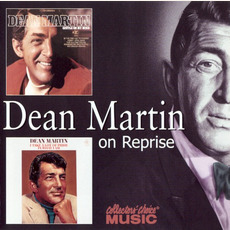 Gentle on My Mind / I Take a Lot of Pride in What I Am mp3 Artist Compilation by Dean Martin