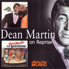 The Dean Martin TV Show / Songs From the Silencers mp3 Artist Compilation by Dean Martin