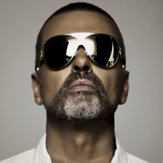 Listen Without Prejudice / MTV Unplugged (Deluxe Edition) mp3 Artist Compilation by George Michael