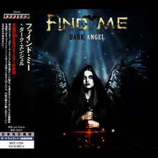 Dark Angel (Japanese Edition) mp3 Album by Find Me