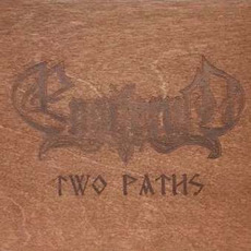 Two Paths (Deluxe Edition) mp3 Album by Ensiferum