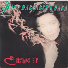 Christmas EP mp3 Album by Mary Margaret O'Hara