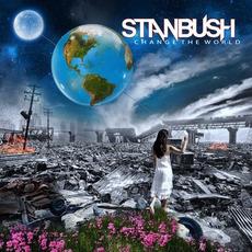 Change the World mp3 Album by Stan Bush
