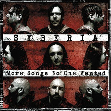More Songs No One Wanted mp3 Album by Syberia
