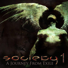 A Journey from Exile mp3 Album by Society 1