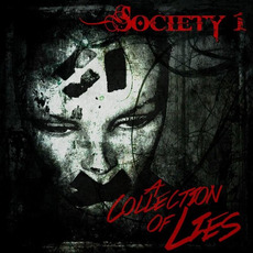 A Collection of Lies mp3 Album by Society 1