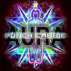 Aura mp3 Album by Punch Cabbie