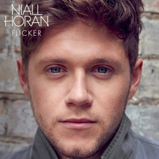 Flicker (Deluxe Edition) mp3 Album by Niall Horan