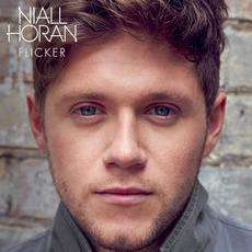 Flicker (Deluxe Edition)