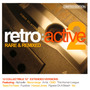 Retro:Active 2: Rare & Remixed