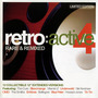 Retro:Active 4: Rare & Remixed