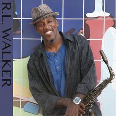 R.L. Walker by R.L. Walker