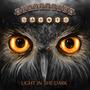Light In The Dark (Deluxe Edition)