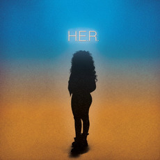 H.E.R. mp3 Album by H.E.R.