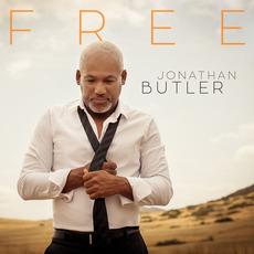 Free mp3 Album by Jonathan Butler