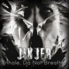 Inhale. Do Not Breathe mp3 Album by Jinjer