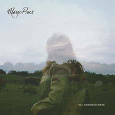 All American Made mp3 Album by Margo Price