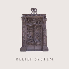 Belief System mp3 Album by Special Request