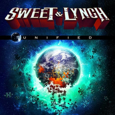 Unified mp3 Album by Sweet & Lynch