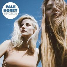 Devotion mp3 Album by Pale Honey