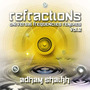 Refractions - Universal Frequencies Remixes, Vol. 2