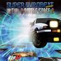 Super Eurobeat Presents Initial D Battle Stage 2