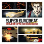 SUPER EUROBEAT presents INITIAL D NON STOP MIX from KEISUKE selection