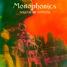 Sound of Sinning mp3 Album by Monophonics
