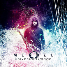 Universal Omega by Mendel