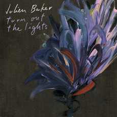 Turn Out the Lights mp3 Album by Julien Baker
