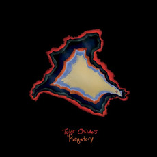 Purgatory by Tyler Childers