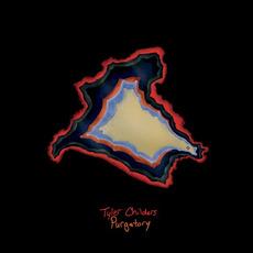 Purgatory mp3 Album by Tyler Childers