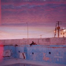 Morning After mp3 Album by dvsn
