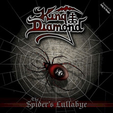 The Spider's Lullabye (Remastered) mp3 Album by King Diamond