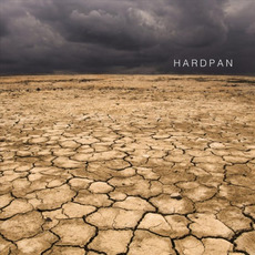 Hardpan by Hardpan