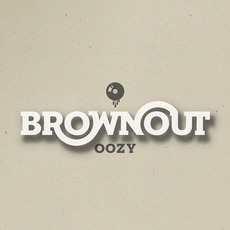 Oozy mp3 Album by Brownout