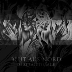 Deus salutis meæ mp3 Album by Blut Aus Nord
