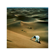 Prince of Tears mp3 Album by Baxter Dury