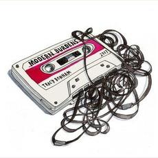 Modern Burdens mp3 Album by Tracy Bonham