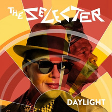 Daylight mp3 Album by The Selecter
