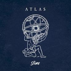 Atlas (Deluxe Edition) mp3 Album by The Score