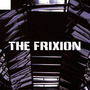 The Frixion EP