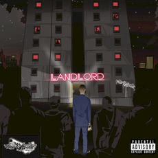 Landlord mp3 Album by Giggs