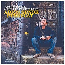 Adiós Señor Pussycat mp3 Album by Michael Head & The Red Elastic Band