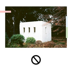 You're Not You Anymore mp3 Album by Counterparts