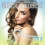 Super Eurobeat, Volume 244 (Extended Version)