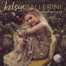 Unapologetically mp3 Album by Kelsea Ballerini