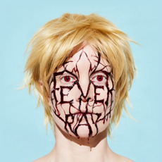 Plunge mp3 Album by Fever Ray
