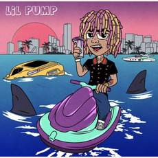 Lil Pump mp3 Album by Lil Pump