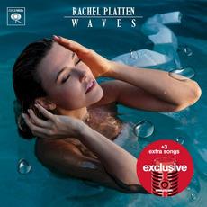 Waves (Deluxe Edition) mp3 Album by Rachel Platten